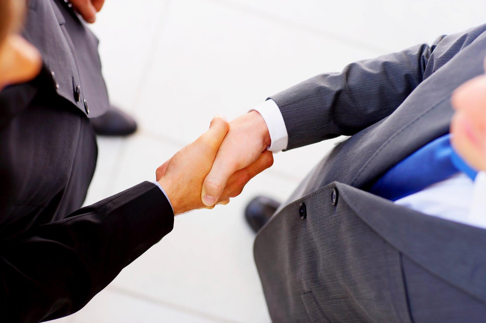 Tips a planificar en el momento de tener tu propia consultoría por Diego Fernando Filo