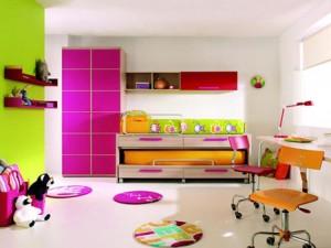 dormitorios juveniles, dormitorios escritorios juveniles, dormitorios infantiles nuñez, dormitorios infantiles capital federal, Dormitorios Infantiles nuñez, Dormitorios Escritorios Juveniles nuñez, Muebles Juveniles  nuñez, Dormitorios Infantiles nuñez, Dormitorios Infantiles de fabrica, Dormitorios Escritorios Juveniles de fabrica, Muebles Juveniles  de fabrica, Dormitorios Infantiles de fabrica, Dormitorios Infantiles de fabrica