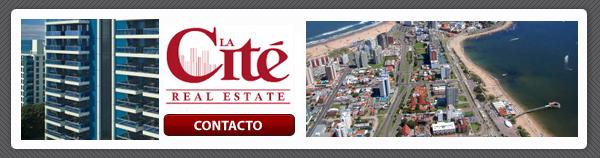 inmobiliarias punta del este, inmobiliaria en punta del este, alquiler temporario Punta Del Este Inmobiliarias, Inmobiliarias De Punta Del Este laciteuruguay, Punta Del Este Inmobiliarias laciteuruguay, Inmobiliaria Punta Del Este inmobiliaria La Cite, Inmobiliarias De Punta Del Este inmobiliaria La Cite,
