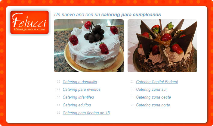 catering para cumpleaños infantiles, catering para cumpleaños, catering para eventos, caterin, catering a domicilio, catering a domicilio para personas mayores,