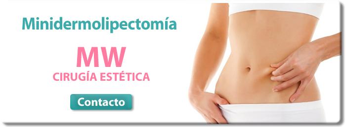minidermolipectomia abdominal precios, Cómo bajar la pancita, precio minidermolipectomia, minidermolipectomia, minidermolipectomia argentina