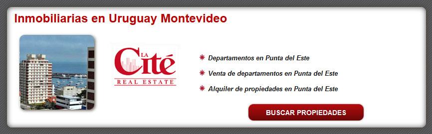 inmobiliarias en salto uruguay, inmobiliarias en atlantida uruguay, inmobiliarias en colonia uruguay, inmobiliarias punta del este, inmobiliaria canelones uruguay