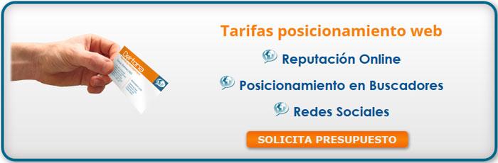 seo, curso seo, posicionamiento organico, curso posicionamiento web, como posicionar mi sitio web, posicionamiento web colombia, servicio posicionamiento web, programa posicionamiento web