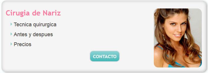 Cuanto cuesta una cirugia de nariz en argentina bloggernet - Cuanto cuesta tapizar una butaca ...