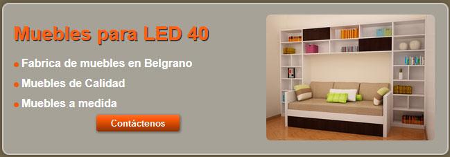 muebles para televisores, muebles contemporaneos para tv, colores pasteles para dormitorios matrimoniales, rack para lcd, mueble para lcd moderno, muebles para televisores lcd,