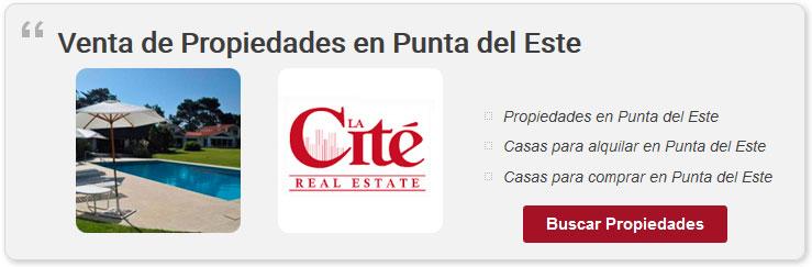 venta de propiedades en punta del este, punta del este propiedades inmobiliaria, propiedades en uruguay punta del este, departamento en punta del este, alquiler departamento en punta del este,