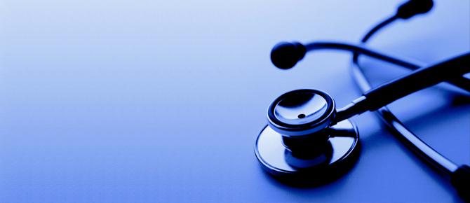 Definiciones Drogueria Medicare
