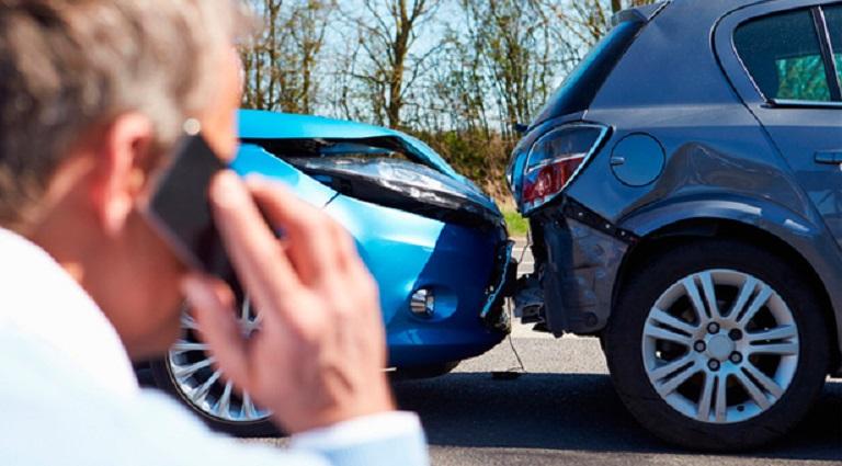 Beneficios de Asegurar tu Auto| Global Autos Foro