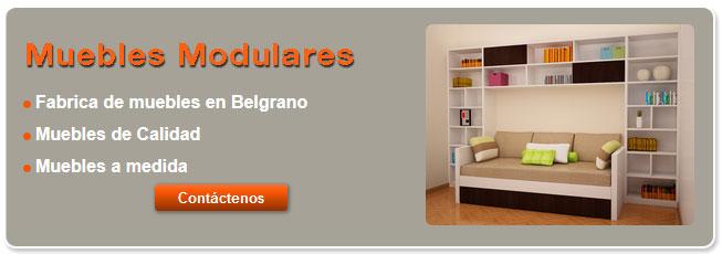 muebles modulares, cajones a medida, medidas biblioteca, libro de medidas de muebles, muebles sobre medida, escritorios a medida argentina, medidas para mueble para led,