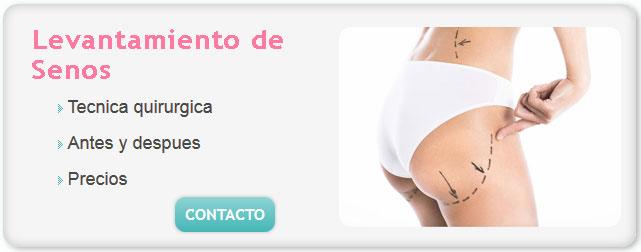 cirugia de senos, levantamiento de senos, costo de operacion de senos, aumento de senos sin implantes, levantamiento de senos sin protesis, aumento de senos sin cirugia precio,