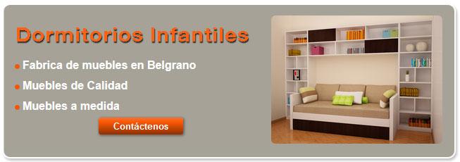 camas infantiles, fabrica de muebles infantiles, dormitorios infantiles pequeños, dormitorios infantiles y juveniles, muebles infantiles juveniles, mueblerias infantiles,