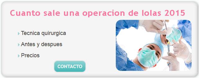 operarse las lolas, precio operacion lolas, cuanto sale una operacion de lolas en argentina, cuanto cuesta operarse las lolas 2015, cirugia mamaria, cuanto sale una operacion de lolas 2015, implante mamarios,