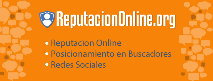 como borrar un comentario en facebook, como borrar un comentario de facebook, corporate reputation management, reputacion online chile, como borrar comentario en facebook, reputacion online legal, borrar comentarios,