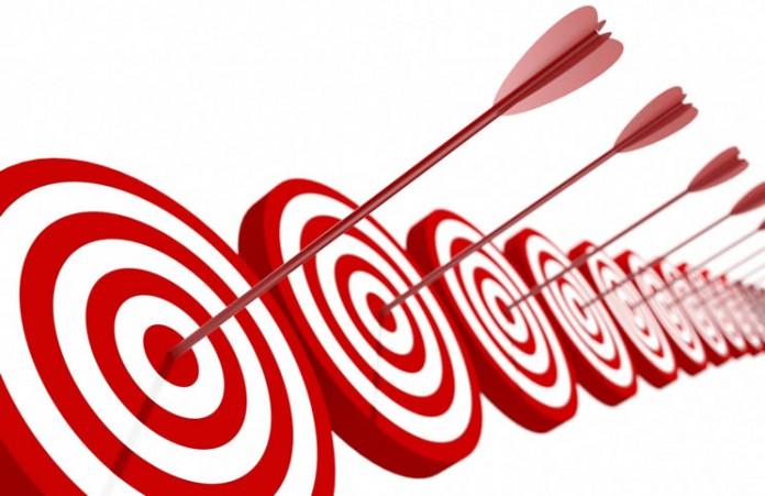Tener grandes objetivos - Pablo Javier Vissale
