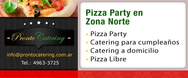 catering zona norte, desayuno a domicilio zona norte, pizza party en zona norte, catering en zona norte, servicio de lunch zona norte, catering pizzas domicilio zona norte, pizza party a domicilio zona norte,