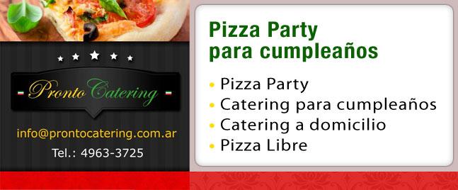 comida para cumpleaños, pizza party para cumpleaños, comida de cumpleaños, comida para fiestas de cumpleaños, cumpleaños divertido, catering para cumpleaños infantiles, para cumpleanos, que servir en un cumpleaños,