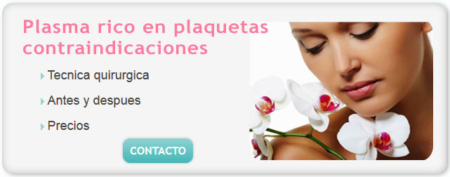 plasma rico en plaquetas, plasma rico en plaquetas en alopecia, plasma rico en plaquetas precios, plasma rico en plaquetas en estetica antes y despues, plasma rico en plaquetas estetica,