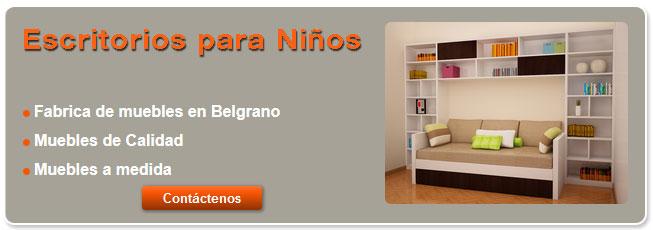 escritorio pc, muebles escritorios, escritorio juvenil, escritorios para pc modernos, escritorios para niños, muebles de escritorios, escritorios juveniles argentina