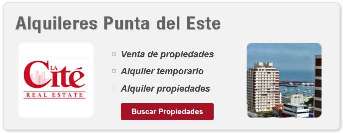 departamentos alquiler, alquiler de casas en punta del este, casas en uruguay, casas en punta del este, alquiler de departamentos en punta del este, uruguay departamentos, propiedades en pesos,
