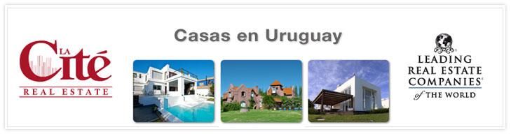 casas uruguay, alquiler casa punta del este, alquiler casa en las grutas, casas punta del este, casas en uruguay, apart punta del este, alquiler de casas en uruguay,