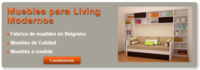 como decorar un living, livings, muebles modernos living, mubles modernos, mueble para living moderno, muebles de living para tv, muebles para living modernos, muebles living comedor modernos,