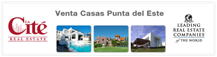 alquiler de casas en punta del este, venta casas punta del este, alquiler de casas en las grutas, alquiler casas uruguay, casas en alquiler en las grutas, alquiler casas punta del este 2017,
