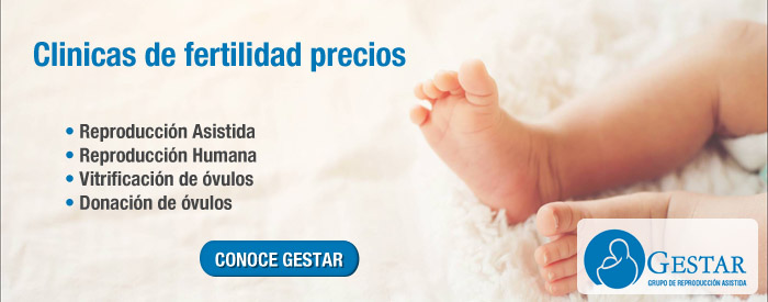 reproduccion asistida precios, tratamientos de fertilidad precios, clinica de fertilidad precios, clinica de fertilizacion, fertilizacion in vitro, clinica fertilidad,