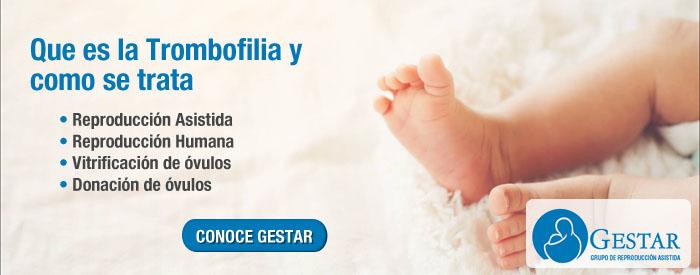 tipos de trombofilia, trombofilia diagnostico, trombofilia diagnostico laboratorio, trombofilia hereditaria y embarazo, Que es la trombofilia y como se trata