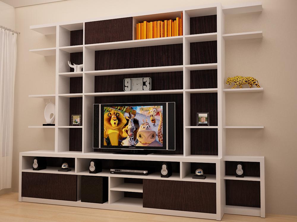Lo que necesitas saber de muebles de madera para cocinas - Disenar muebles a medida ...
